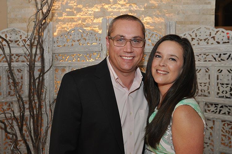 testimonial_couple1
